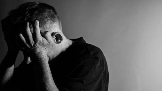 Czy mam depresję: kilka przydatnych porad dotyczących tej choroby