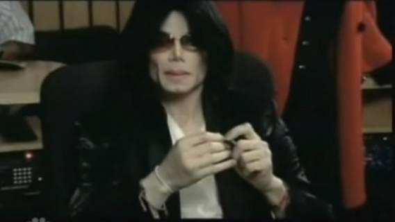 Siostra Michaela Jacksona przyznawała, że jest on pedofilem