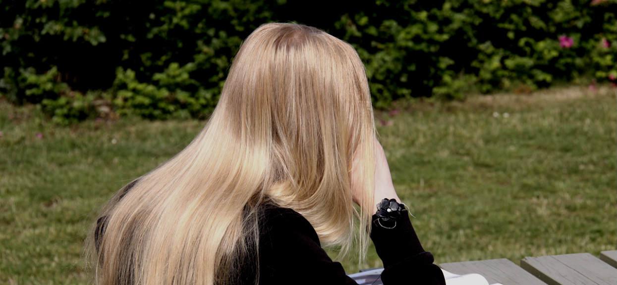 Nastolatka pyskuje matce i żąda, by oddawała jej 500 plus. Riposta mamy zamyka temat