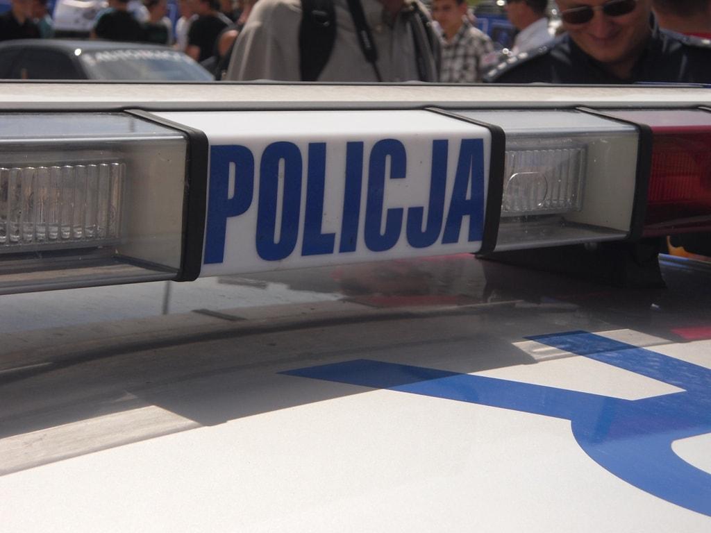 Wielka akcja policji na majówkę. Na tych drogach będzie najwięcej kontroli