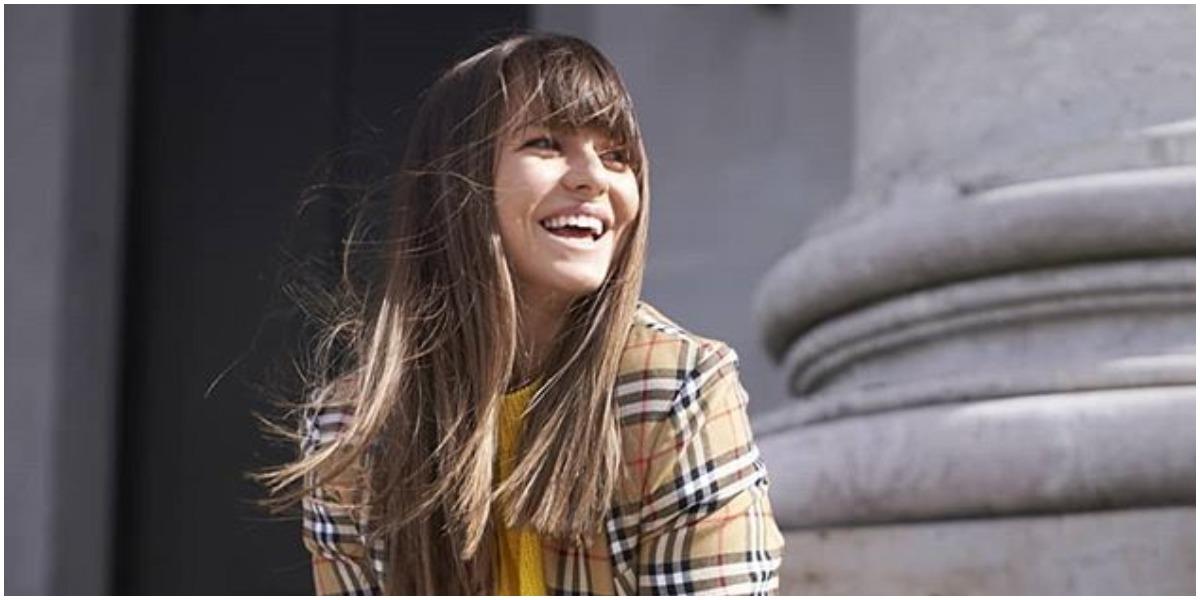 Lewandowska ZNOWU pochwaliła się ciążowym brzuchem i poinformowała o niespodziance. Poruszenie w sieci