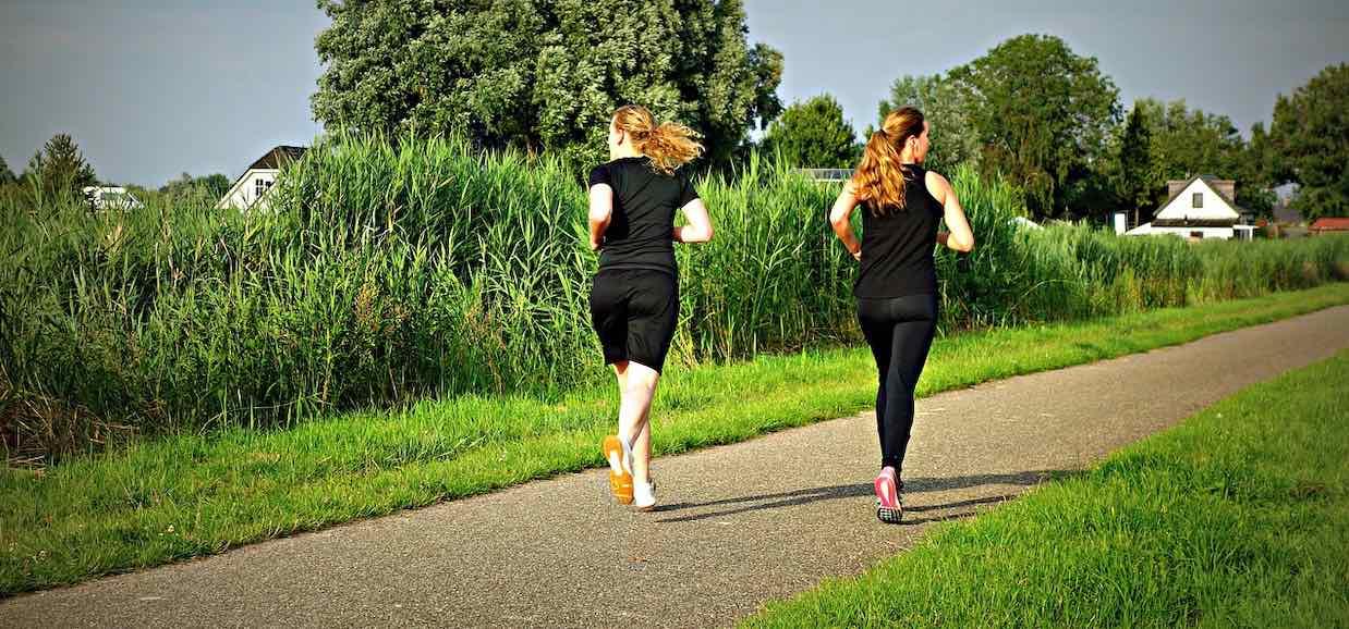Jak zacząć przygodę z bieganiem? Koniecznie przeczytaj!