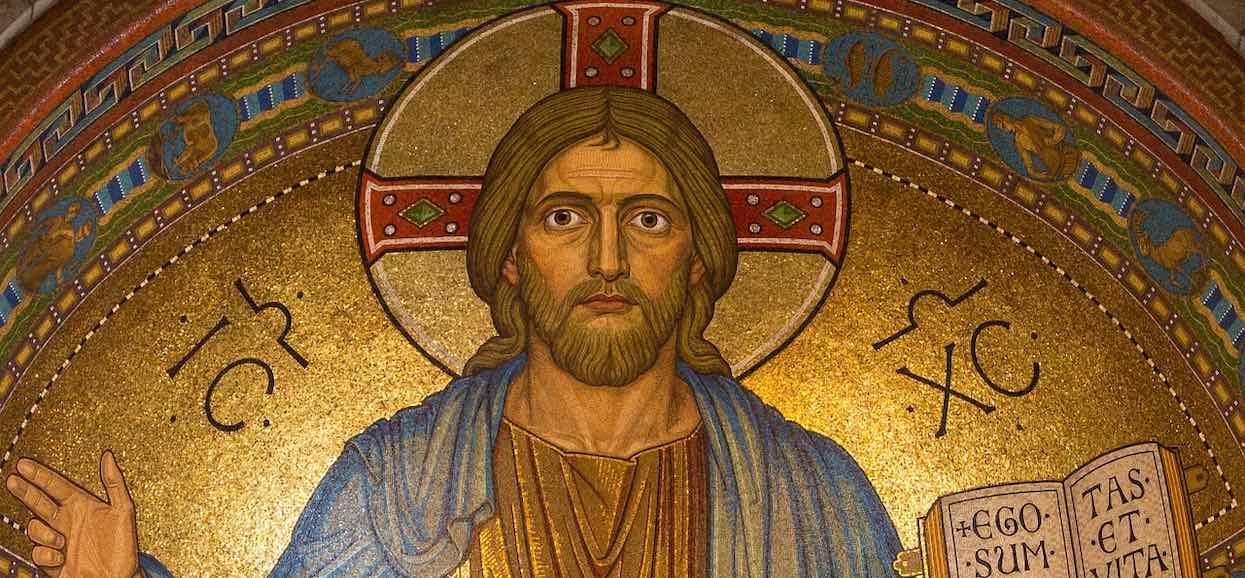 Co to jest Wielkanoc? Niebawem najważniejsze święto katolików