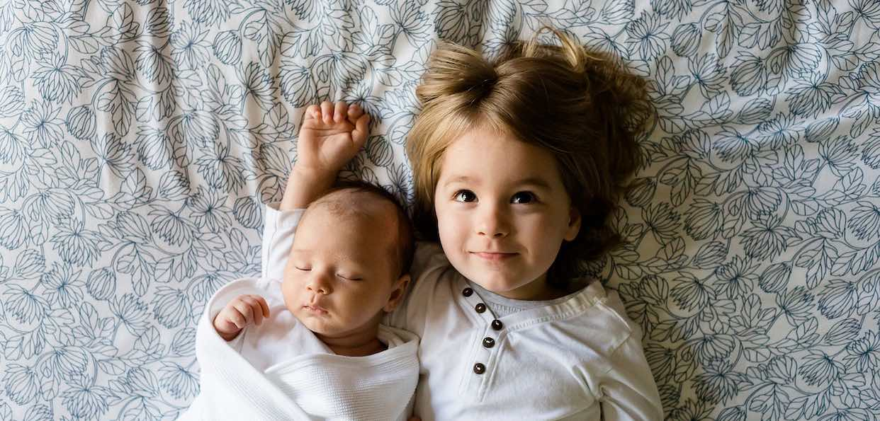 Kiedy jest Dzień Rodzeństwa? To już dziś