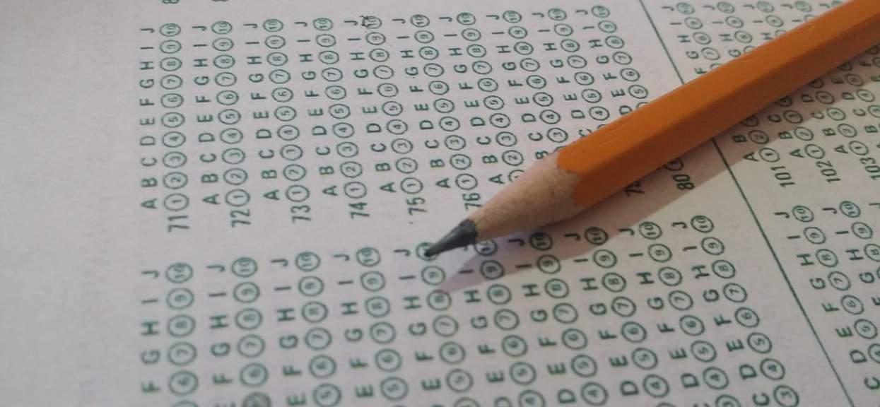 Egzamin gimnazjalny z języka obcego. Jaki język wybrać?
