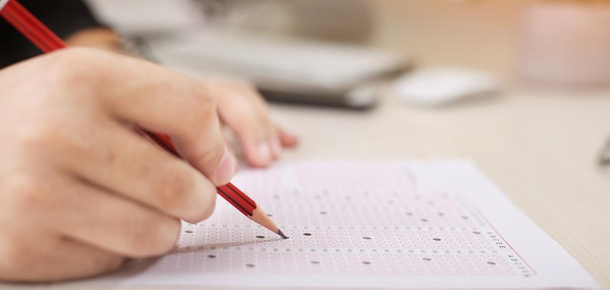 Egzamin gimnazjalny - część humanistyczna. Jak przygotować się do egzaminu?