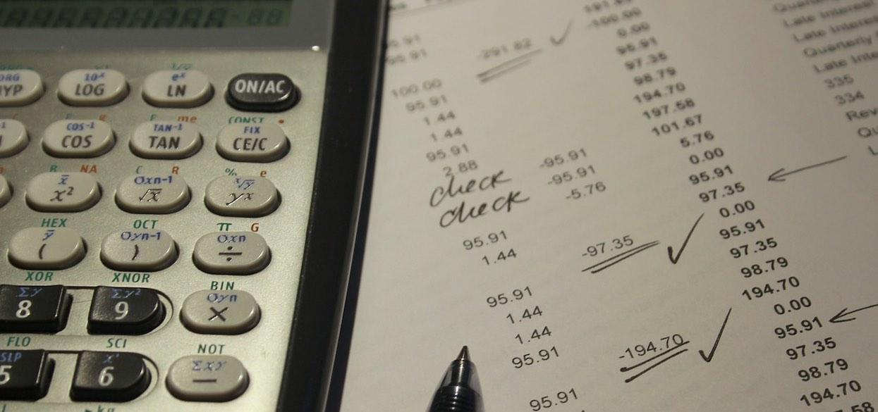Kiedy egzamin ósmoklasisty - część matematyczna?