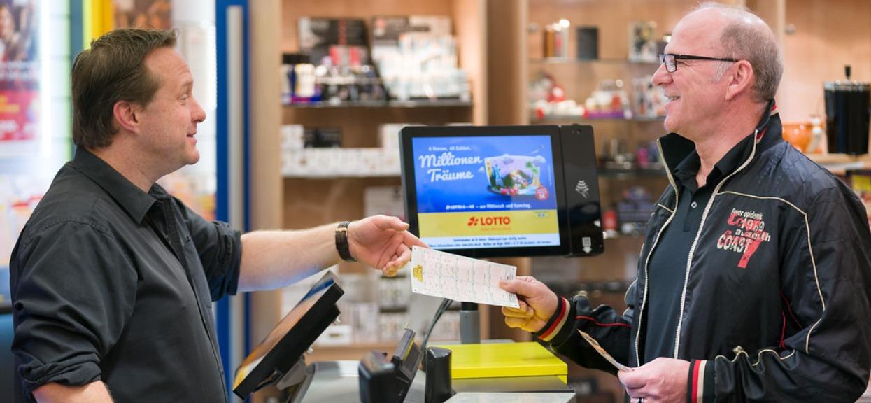 Od kiedy Eurojackpot jest w Polsce? Loteria cieszy się ogromną popularnością
