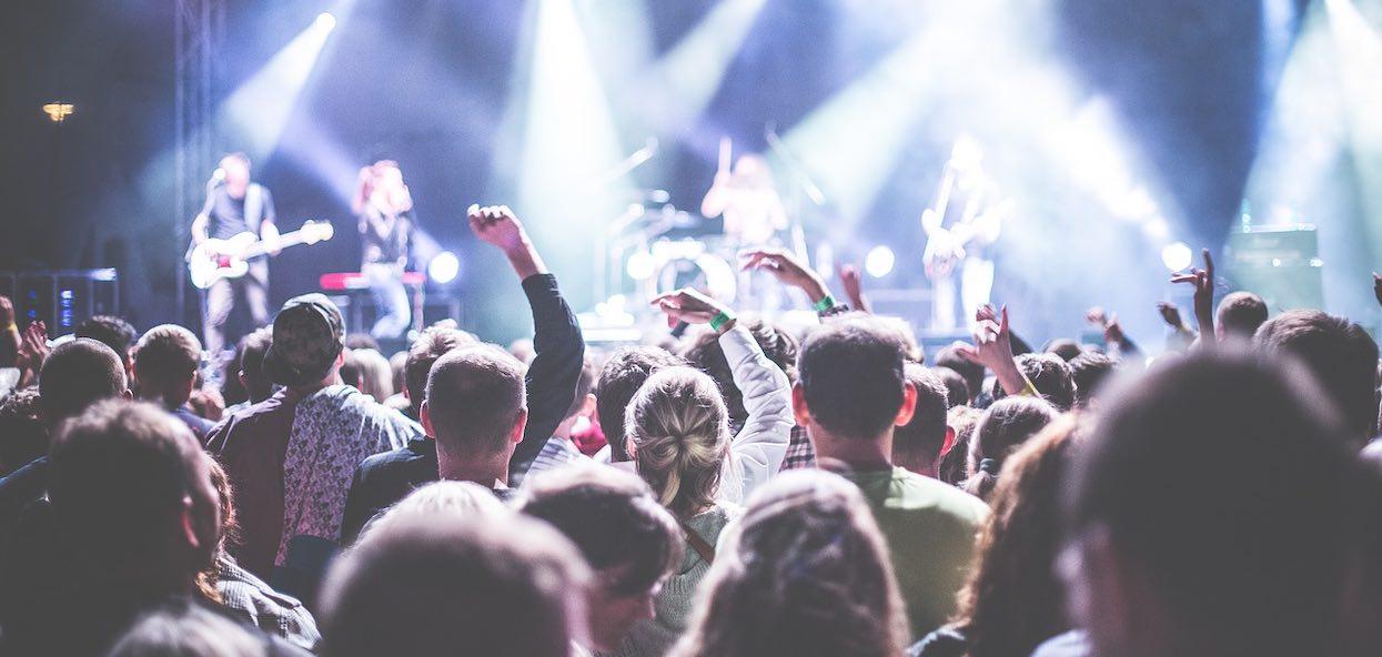 Lista festiwali muzycznych w Polsce. Gdzie możemy się bawić tego lata?