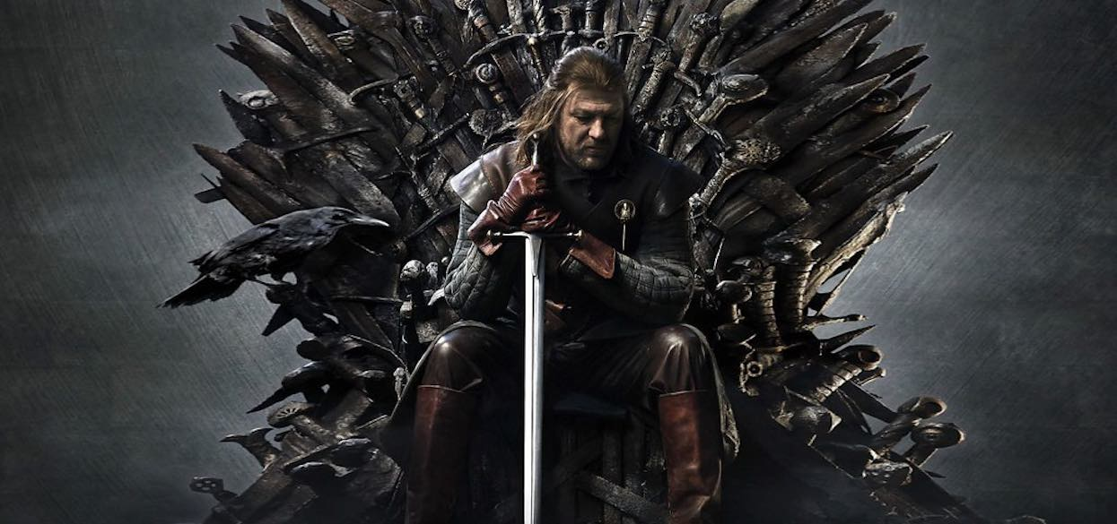 Gra o Tron została stworzona przez HBO. Co teraz szykuje stacja?