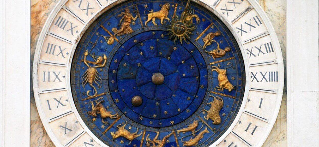 Horoskop ma majówkę może zaskoczyć. Jeden znak powinien na siebie szczególnie uważać