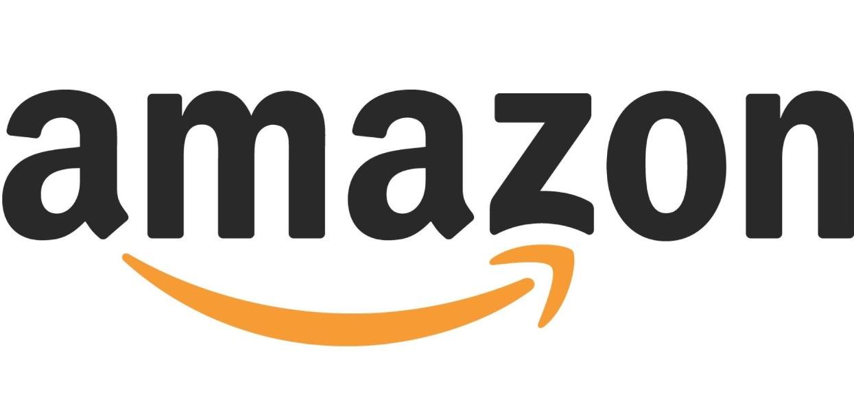 Ile zarabia się w Amazonie? Kontrowersje wokół firmy