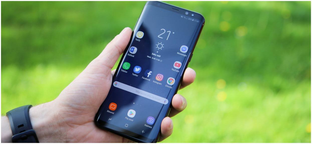 Jak namierzyć zgubiony telefon? Jest kilka sposobów