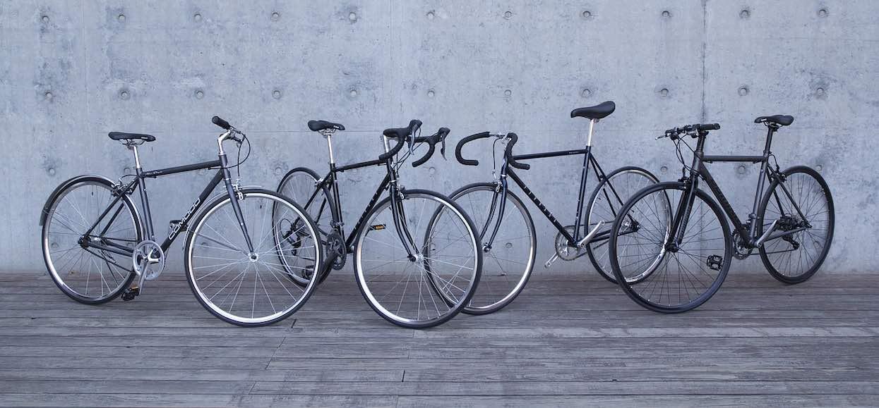 Czas przygotować się do sezonu rowerowego. Czy masz już wszystko?