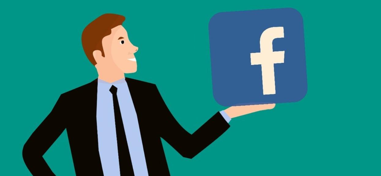 Jak usunąć FB? Jedno kliknięcie i po kłopocie