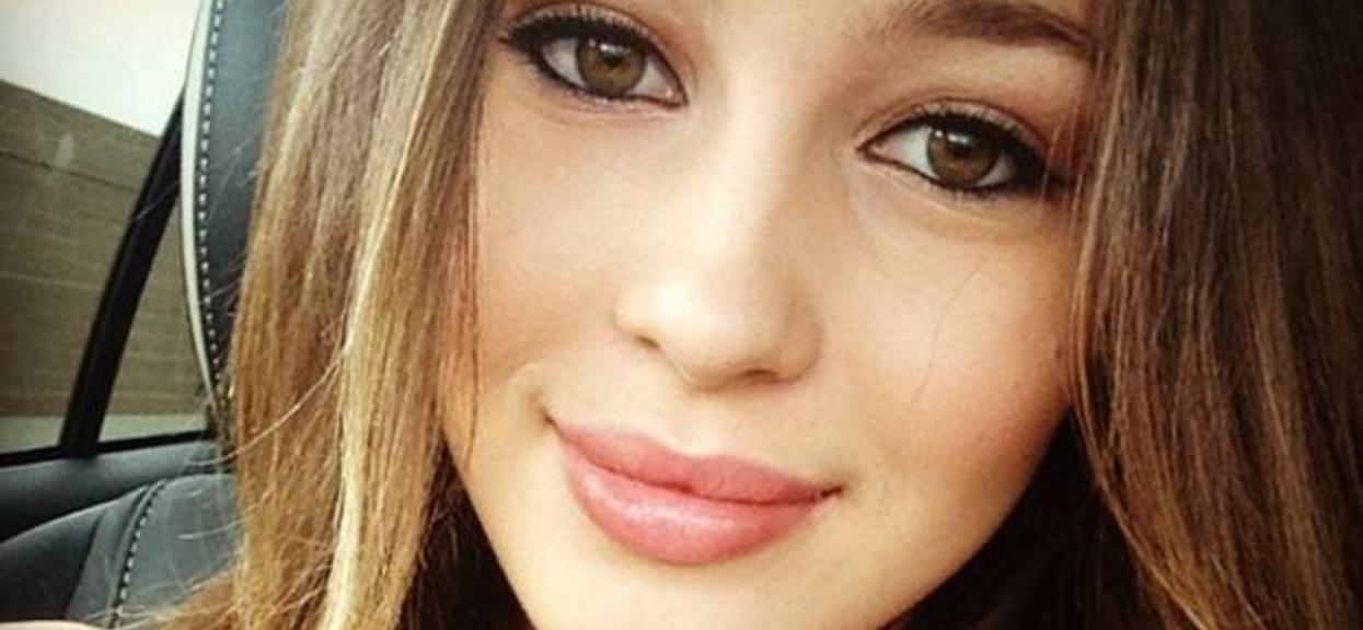 Julia Czerkawski jest córką słynnej aktorki. Z kim Izabella Scorupco ma dziecko?