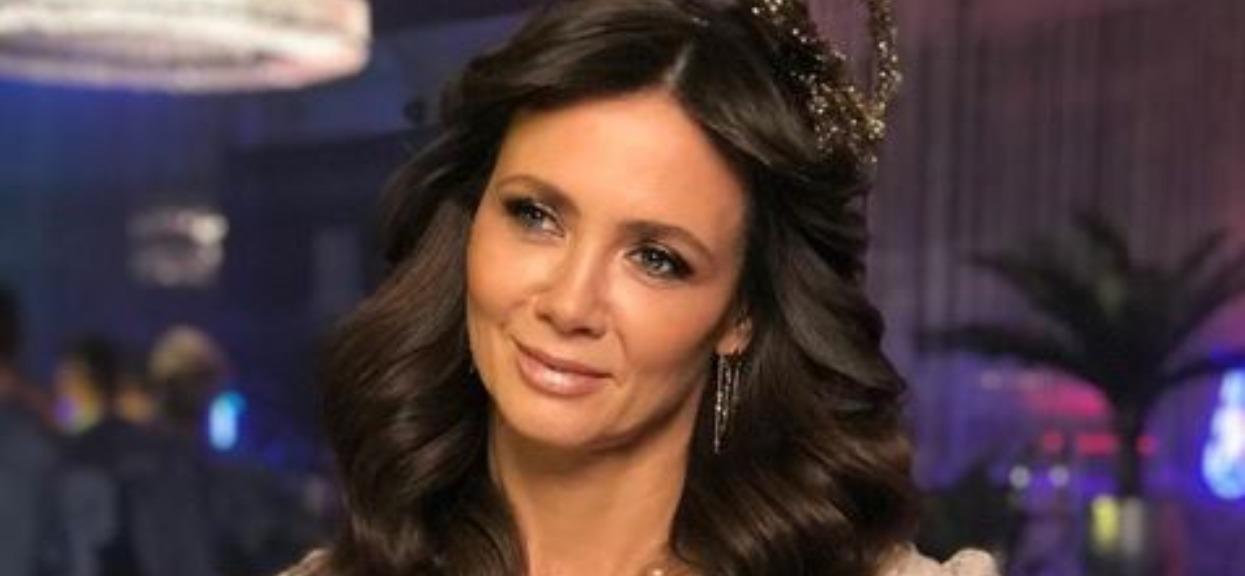 Kinga Rusin pracuje w mediach ok. 30 lat! Wiek gwiazdy jeszcze większą sensacją niż jej zarobki