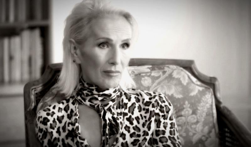 Gwiazda TVN oddała hołd Korze. Wspaniałe nagranie porusza do łez