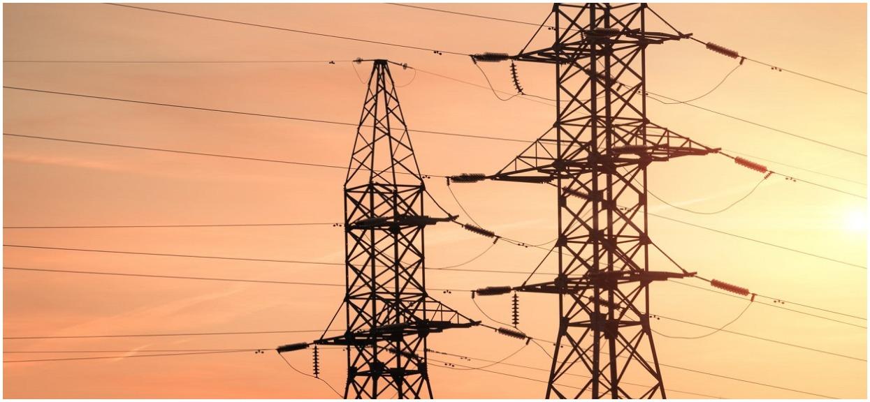 Lato bez prądu w Polsce? To nie żart, jest ostrzeżenie URE