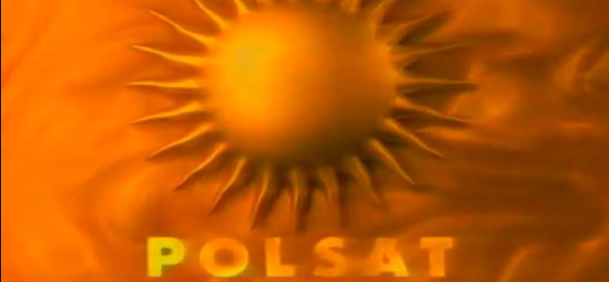 Paszport Polsatu - kiedyś rozdawali je za darmo. Dziś kosztują majątek