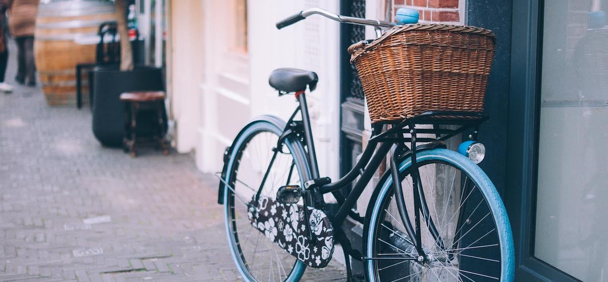 Od kiedy sezon rowerowy 2019? Czas przygotowywać jednoślad!