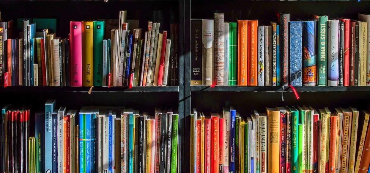 Kiedy Światowy Dzień Książki 2019? Data i informacje