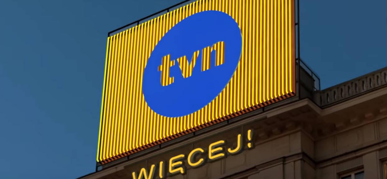 Wielka porażka TVP i Polsatu. TVN zdobył nagrodę o jakiej inne stacje tylko śnią