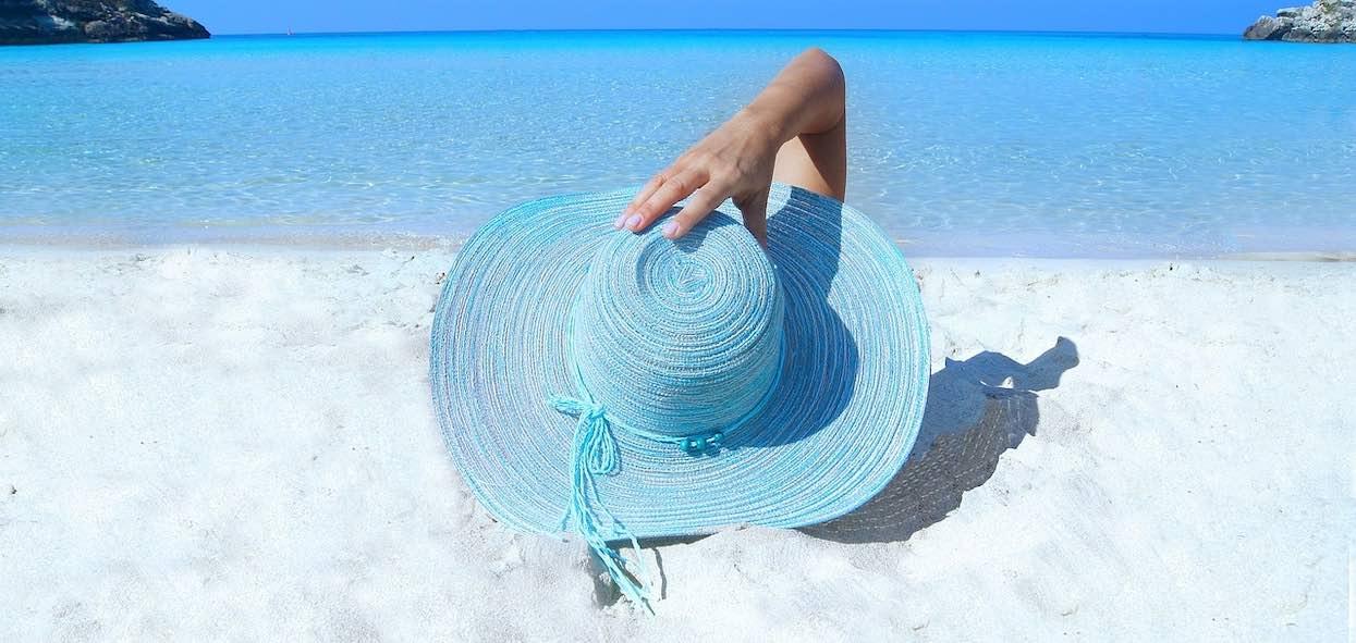 Wniosek o urlop bezpłatny. Urlop a ubezpieczenie