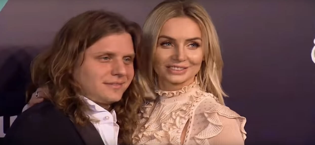 Agnieszka Szulim Spędziła 5 Godzin U Fryzjera Efekt Nie Powalił Nas