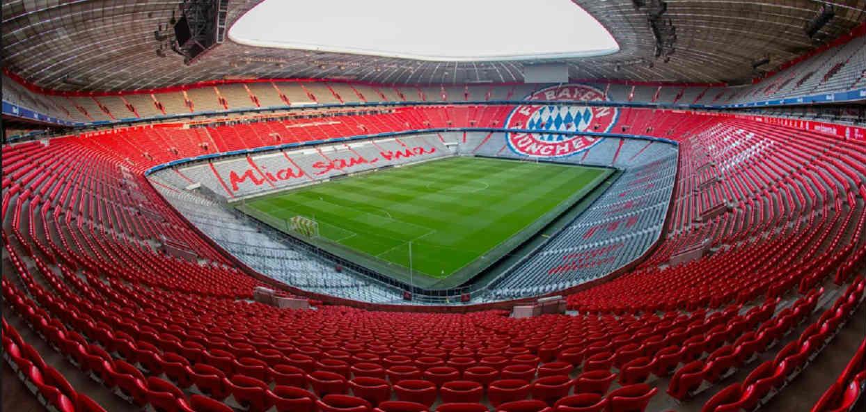 Młoda gwiazda opuści Bayern? Wypowiedź nie pozostawia wątpliwości