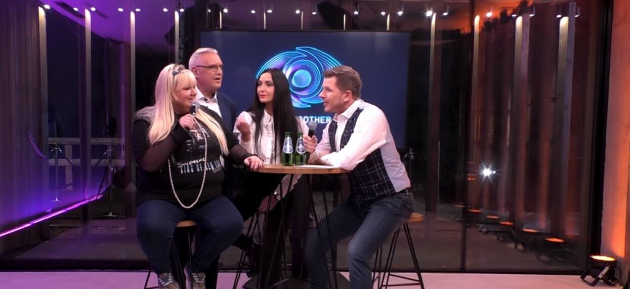 Big Brother może się schować. Polsat startuje z najbardziej kontrowersyjnym reality show