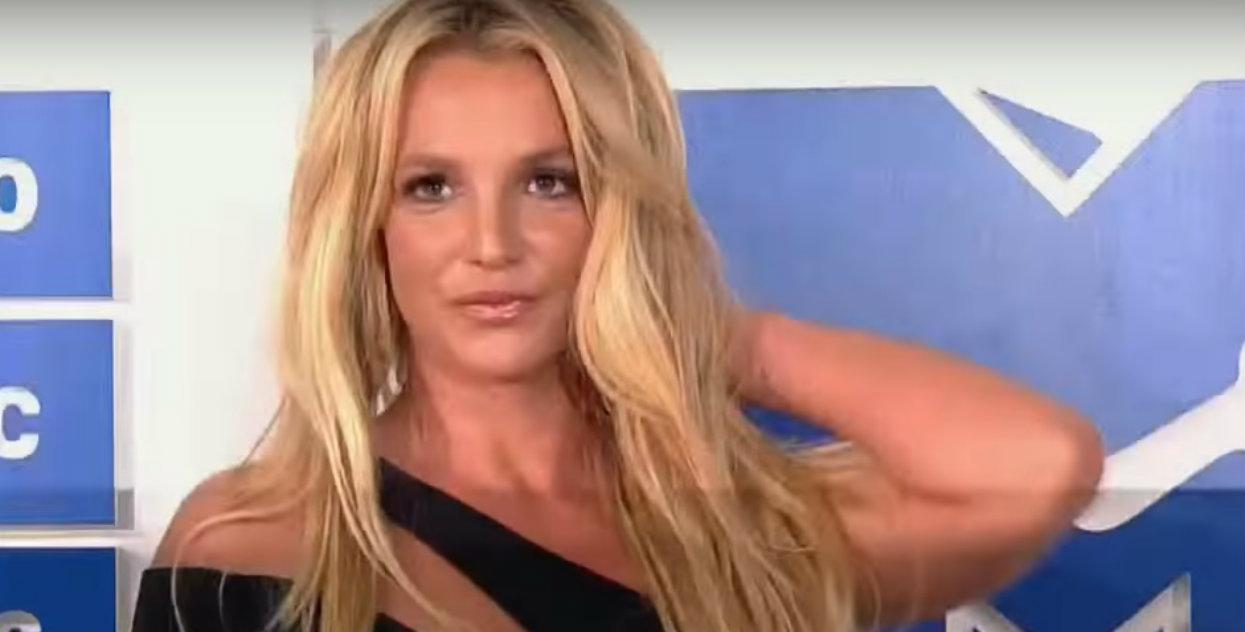 Britney Spears jest więziona w psychiatryku wbrew woli? Wstrząsające słowa jej matki