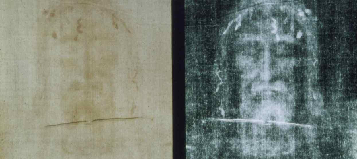Wiemy jaką grupę krwi miał Jezus? Nowe odkrycia w badaniu Całunu Turyńskiego