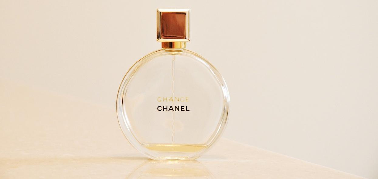 Rocznica stworzenia Chanel No 5. Kiedy powstały najsłynniejsze perfumy świata?