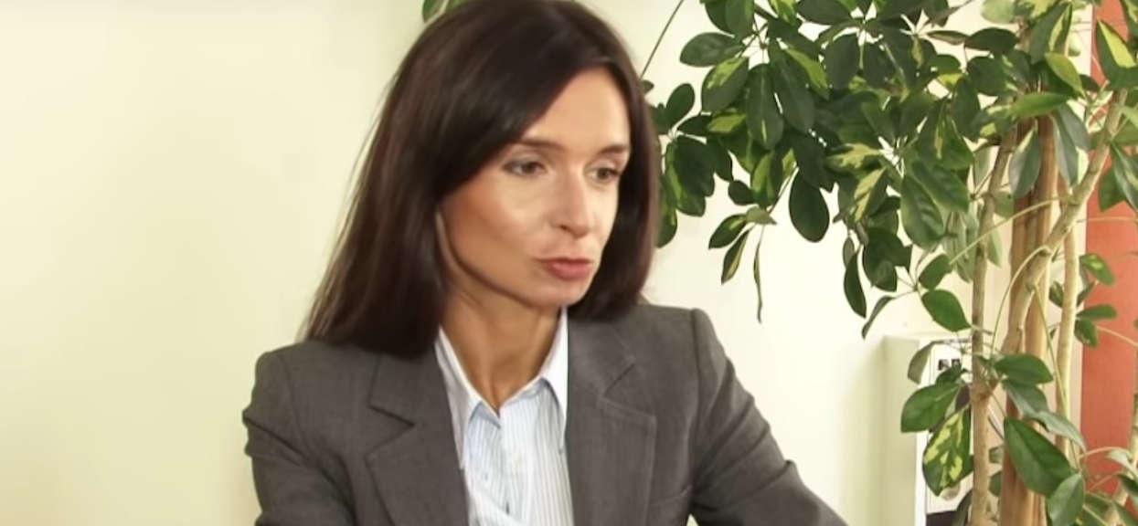 Czy Kaczyńska ma pojęcie, co jej córka robi w Internecie? Burza w sieci