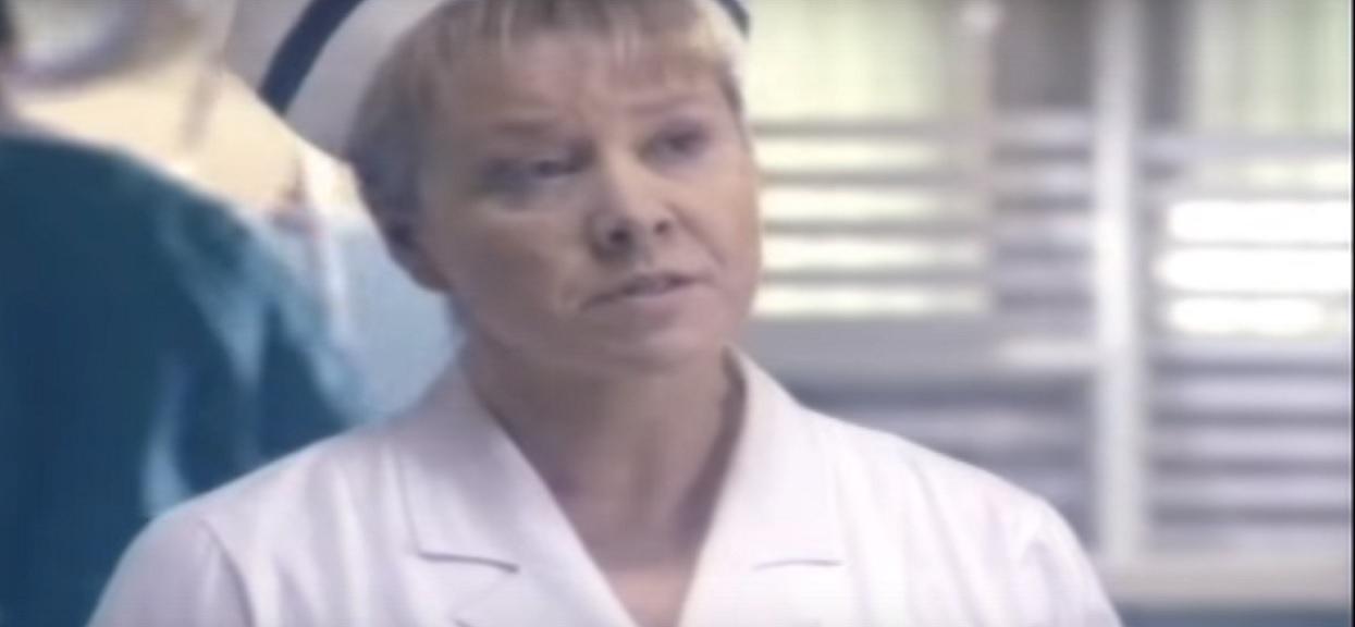 Kim naprawdę była Trafankowska? 15 lat po śmierci gwiazdy padły rozrywające serce słowa