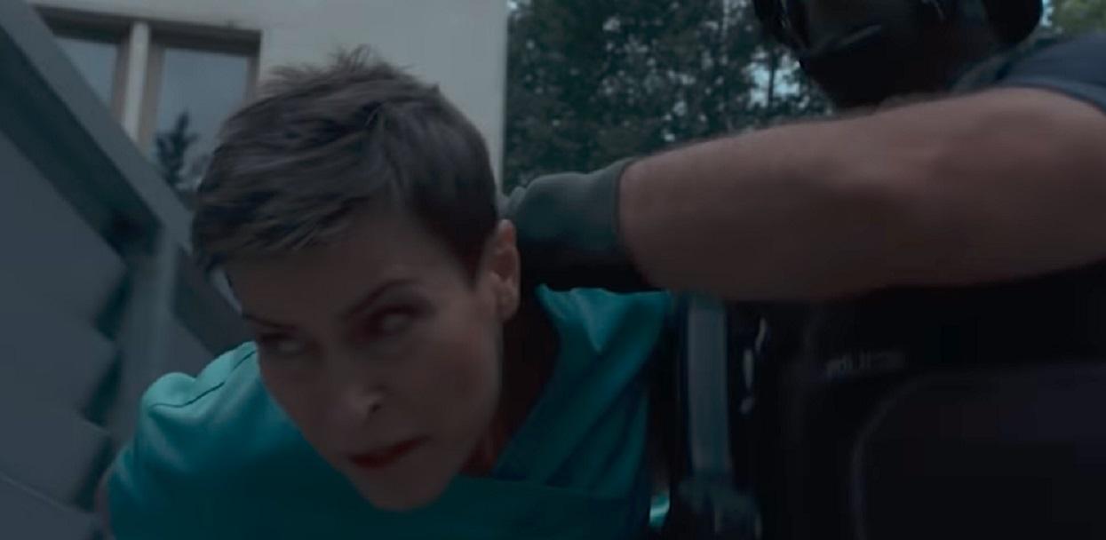"""Nie żyje uwielbiana bohaterka serialu """"Diagnoza"""". Została brutalnie zamordowana, fani produkcji są w szoku"""
