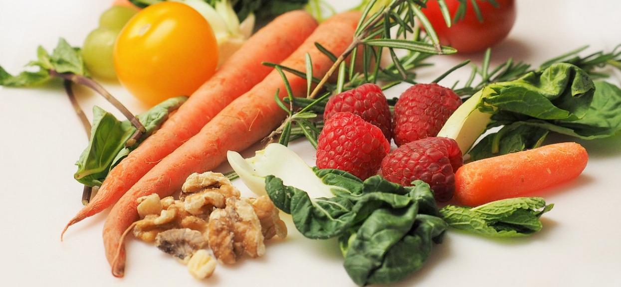 Dieta rotacyjna podbija sieć. Bez efektu jo-jo