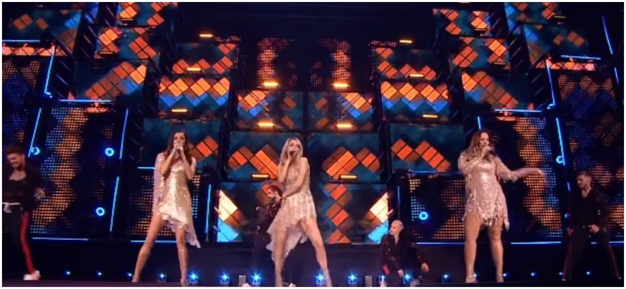 Wyzywająca stylizacja Angeliki! Polacy pokochali najładniejszą wokalistkę disco polo