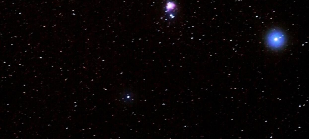 Dlaczego gwiazdy świecą? Najgroźniejsze zjawisko w kosmosie