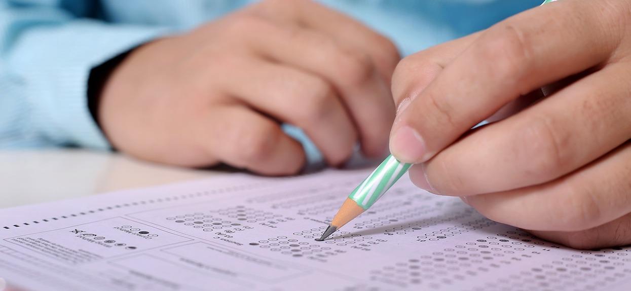 Kiedy egzamin gimnazjalny? Wiemy gdzie znajdziesz odpowiedzi