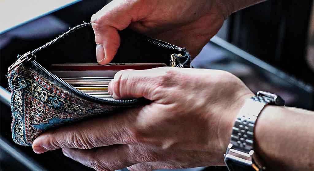 Trzynasta emerytura już w kwietniu? Na szybsze pieniądze liczyć może część emerytów