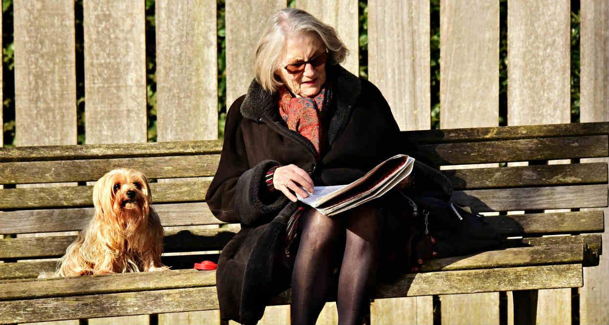 Ponad sto tysięcy kobiet może upomnieć się o wyższą emeryturę. Termin mija już za kilka dni