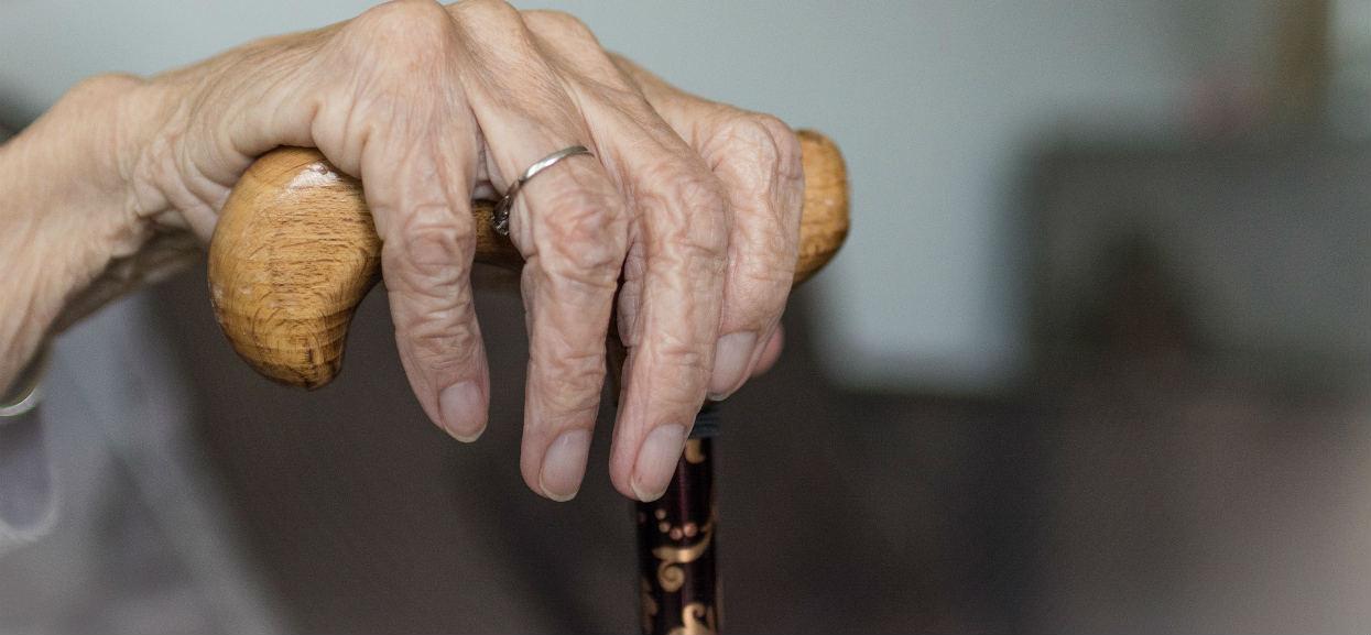 Setki tysięcy Polaków nie dostaną 13 emerytury. Jest już projekt ustawy o tym, komu się NIE NALEŻY