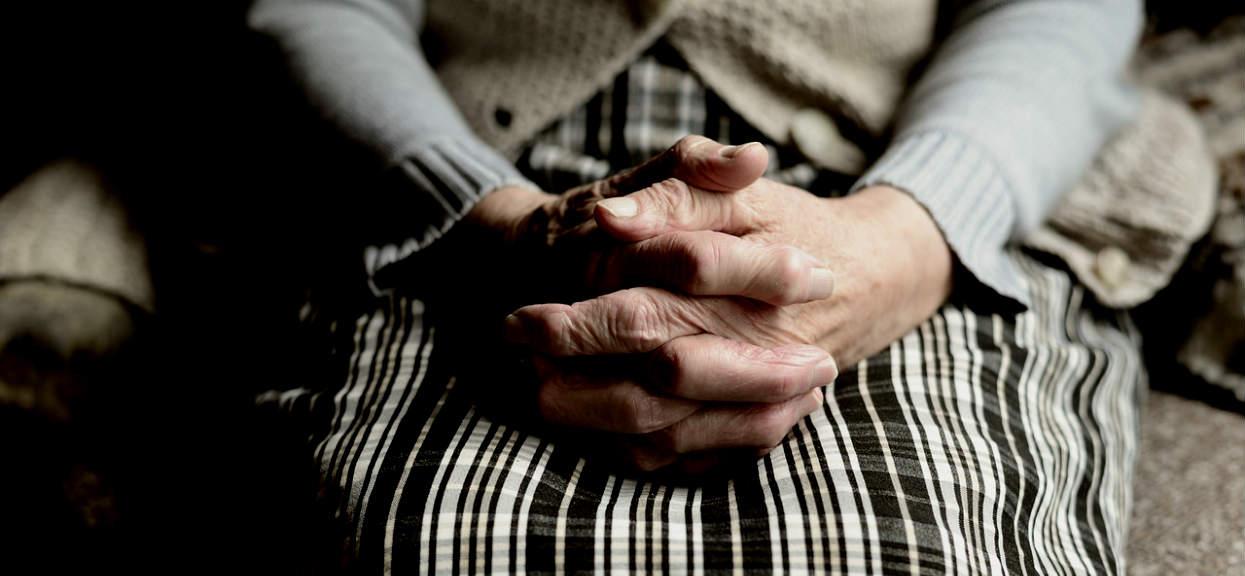 """Oficjalne: Tysiące emerytów nie dostanie """"trzynastki""""! Chodzi o ludzi, którzy spełniają jeden warunek"""