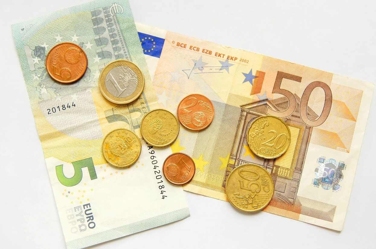 Ile kosztuje euro 2019? Prawdziwa wartość waluty EU
