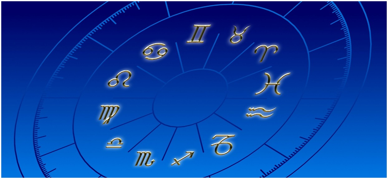 Horoskop dzienny dla wszystkich znaków zodiaku na środę 17.04. Co Cię dziś czeka?