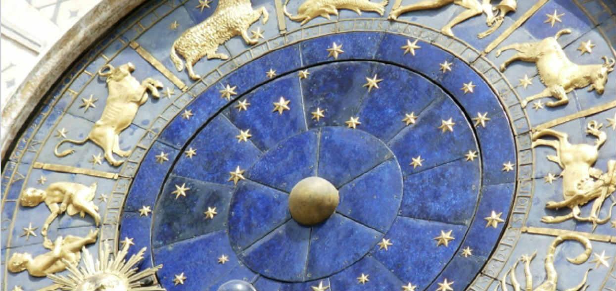 Horoskop mówi sam za siebie. Tych znaków zodiaku powinnaś unikać
