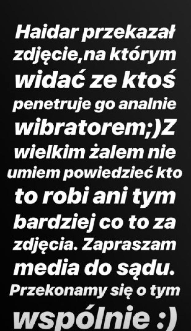 Doda instagram.com