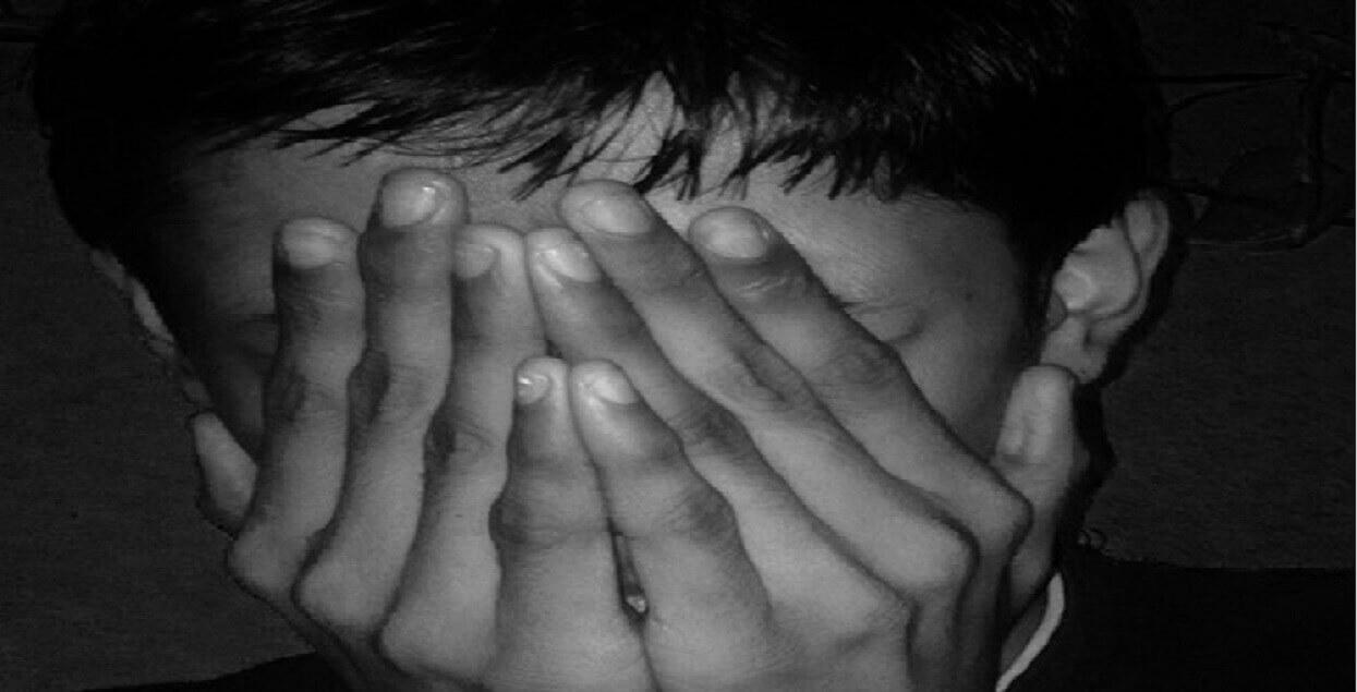 Jak leczyć nerwicę? Skuteczne i praktyczne sposoby